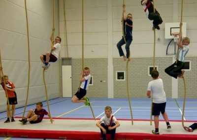 Sportvereniging3